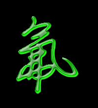 艺术字体氟