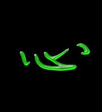 藝術字體心