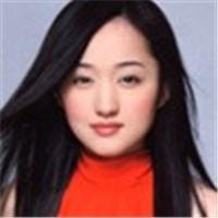 楊鈺瑩頭像 真筆頭像